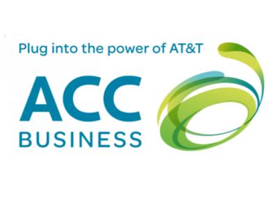 ACC:AT&T